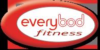 everbod-fitness-logo